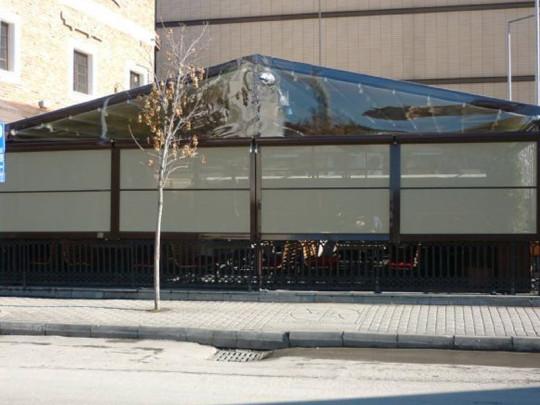 seffaf-tente-06